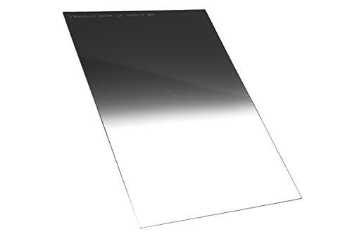 Best Formatt-Hitech 165x185mm Firecrest Soft Edge Grad Neutral Density 0.9 Filter Discount