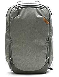 141dbafd73 Amazon.it: Peak Design - Zaini: Valigeria