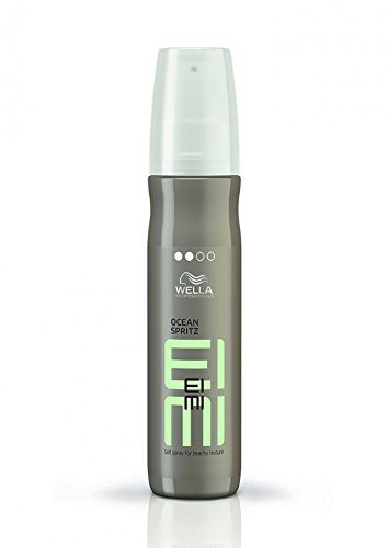 wella-professionals-eimi-ocean-spritz-sea-salt-spray-150ml