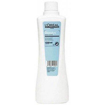 L 'Oréal Professionnel aceite décolorante blondys 1000ml
