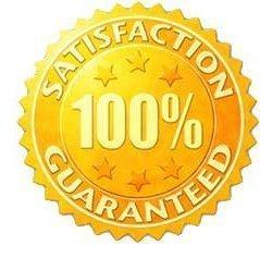 BEST FOR KIDS Kinderbett 90x160 mit Rausfallschutz + Schublade 44 Designs (Weiß) -