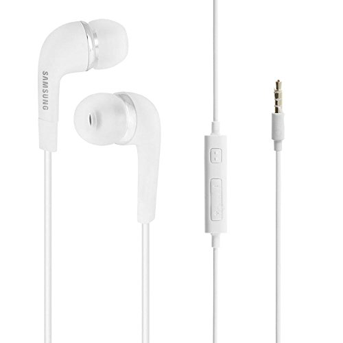 samsung-headset-with-remote-and-microphone-white-genuine-official-samsung-handsfree-ehs64avwfe-earph