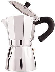 BiggCoffee Hes-3 Espresso Makinası