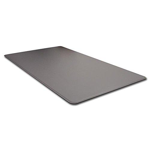 eglooh-bro-schreibtisch-pad-grau-leder-abgerundete-ecken-rutschfeste-unterseite-taillierte-nhte-cm-5