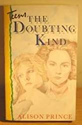 The Doubting Kind