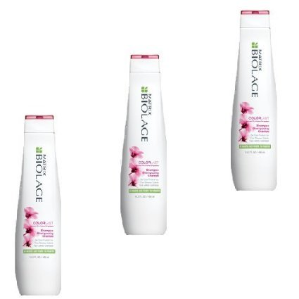 matrix-biolage-colorlast-shampoo-400ml-3-pezzi