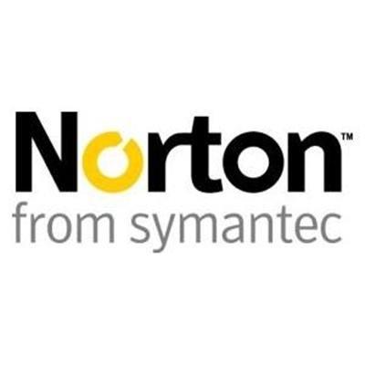 OEM Norton Antivirus 2010 (1 Pack) System Builder Test