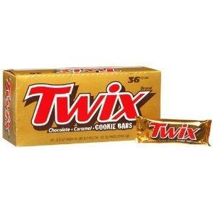 twix-cerrojo-de-chocolate-25-x-2-x-25-g-carton