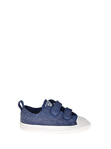 nschuhe Kind Blau 20 ()