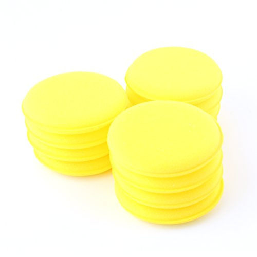 12pcs-car-waxing-polish-foam-sponge-wax-applicator-cleaning-pad-for-vehicle-glass