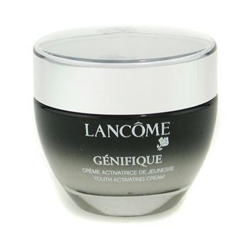Lancôme Génifique Gesichtscreme 50 ml