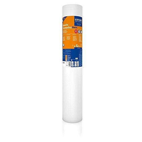 Klima Tec Thermovlies Basic 1mm Rolle 10x0,75m
