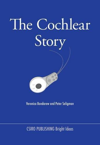 the-cochlear-story
