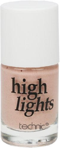 Technic Highlighter - Wange Schimmern