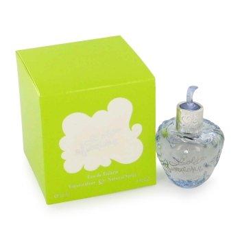 Lolita Lempicka Eau de parfum pour femmes - Vaporisateur - 100mL