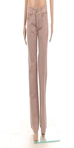 colcci-jeanswear-jeans-rose-pink-100-cotton-straight-leg-size-40-uk-12-np-511