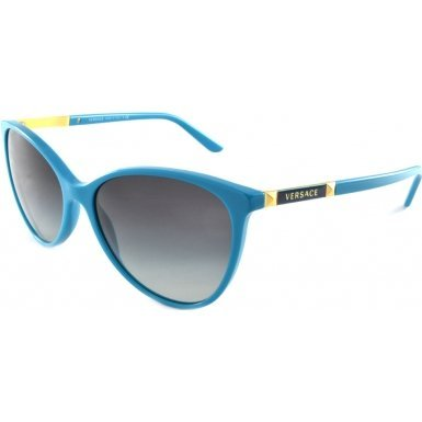 Versace-VE4260-58-50688G-VE4260-58-Pop-Chic-Cerulean-50688G-Sunglasses