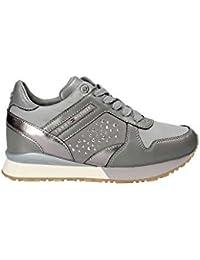 Tommy Hilfiger FW0FW02802 Zapatos Mujeres  Zapatos de moda en línea Obtenga el mejor descuento de venta caliente-Descuento más grande