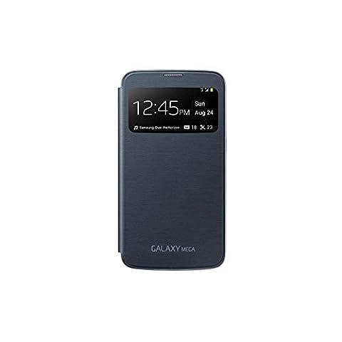 Samsung S View Case für Samsung Galaxy Mega