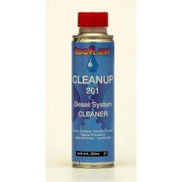 tecflow-clean-up-201-zusatzstoff-diesel
