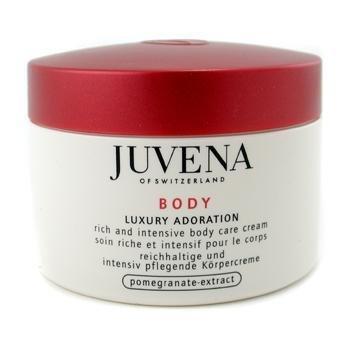 Juvena Corpo - Adorazione Lusso - Crema ricco e intenso corpo - 200 ml