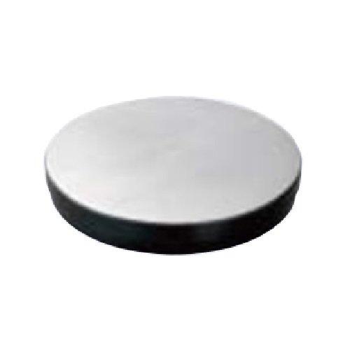 Mitutoyo 810-038 Runder Tisch für Härteprüfmaschine