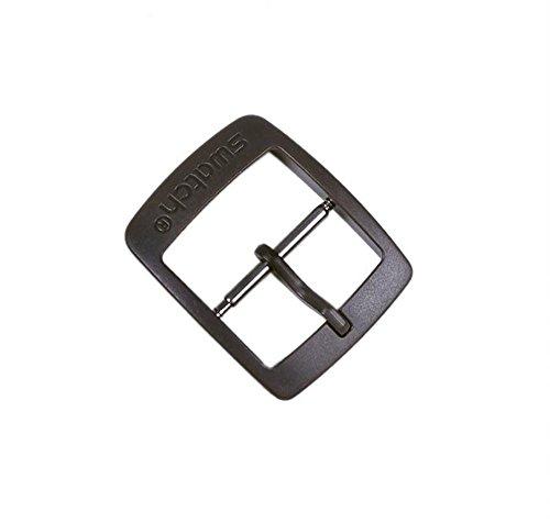 swatch-swatch-23334-clasp-bracelet-watch