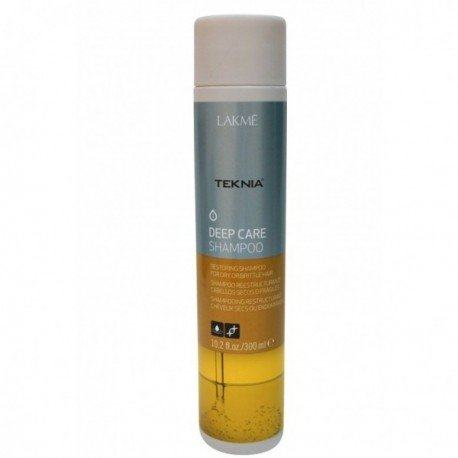 lakme-teknia-deep-care-restoring-shampoo-300ml