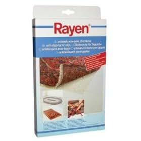 RAYEN ANTIDERAPANT P/TAPIS 100X50 6322