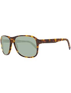 Gant Sonnenbrille GRS HOLLIS TO-2P 57 | GRA046 S54 57