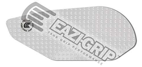 Eazi Grip pour Mv Agusta Brutale 800RR 2018 en Clair Evo