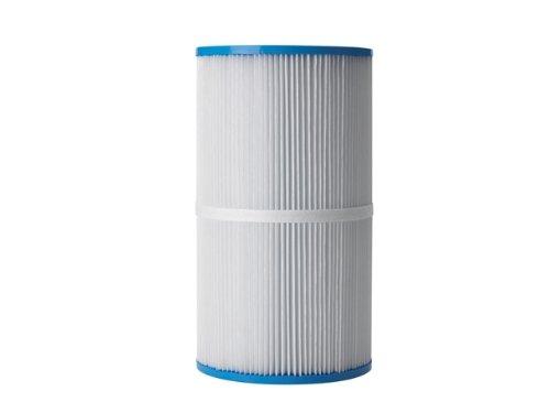 Teledyne Spa (Filbur FC-3092 antimikrobielle Ersatz-Filterpatrone für Teledyne/Jandy 50 Pool und Spa Filter)