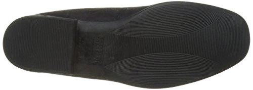 Fratelli Rossetti Herren 51889 Loafer Blu (Marine)