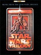 Der Star Wars Trilogie: Special Edition-Trompete