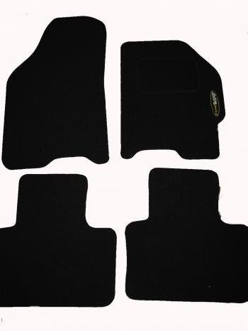 fiat-punto-2000-perfectly-tailored-car-mats-set