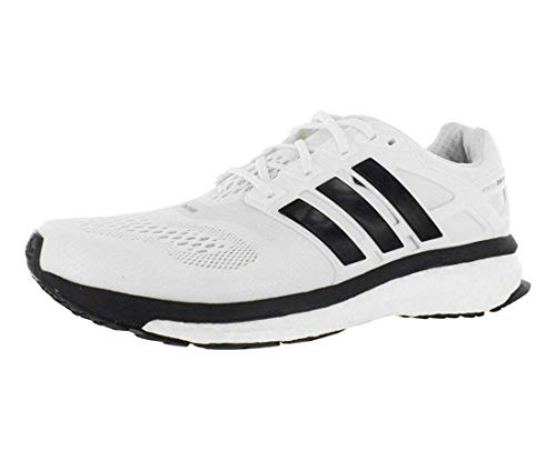 adidas Energy Boost 2 ESM W Women's Shoes Size 10.5
