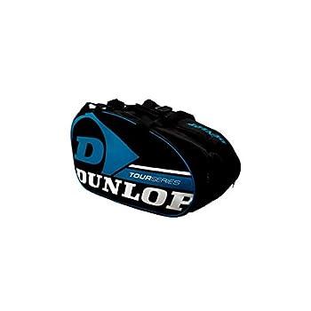 Dunlop Tour Competition...