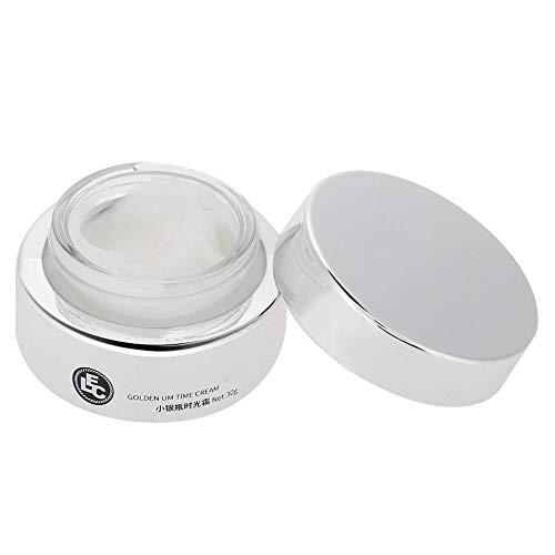 Feuchtigkeitsspendende Gesichtspflegecreme - Straffende pflegende Nachfüllcremes -
