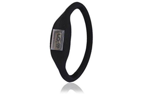 watchsporta-waterproof-sport-watch-silicone-bracelet-digital-for-men-women-children