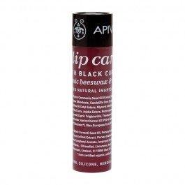 apivita-lip-care-lippenstift-mit-schwarzen-johannisbeeren-black-currant