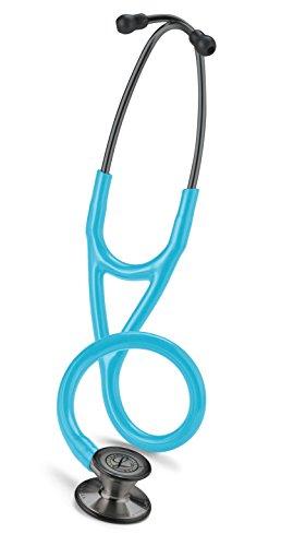 littmann-cardiology-iii-estetoscopio-dos-membranas-de-doble-frecuencia-acabado-de-humo-color-turques