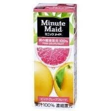 meiji-mattone-pacchetto-minute-maid-pompelmo-rosa-100-200ml-24-presenti