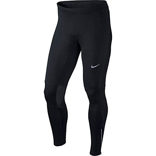 Nike Unisex Oberbekleidung Df Essential Tights