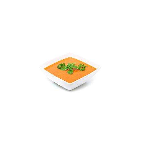 7-veloutes-homard-proteines-sans-gluten-le-regime-proteine