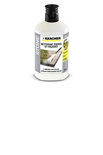 karcher-62957660-nettoyant-pierre-et-facades-3-en-1-pour-nettoyeurs-haute-pression-1l
