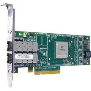 SN1100Q 16Gb 2p FC HBA 317UnbSGMdL