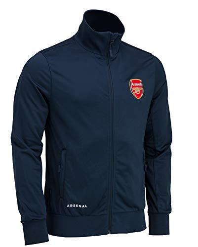 Arsenal Jacke FC - Offizielle Kollektion - Herrengröße M