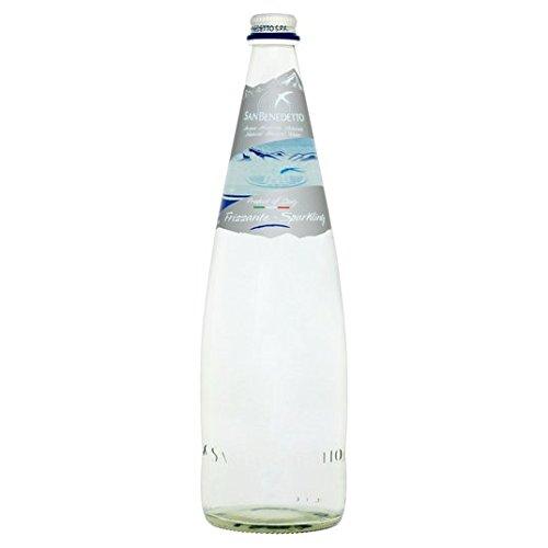 san-benedetto-prestige-agua-mineral-espumoso-1l