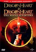 dragonheart-dragonheart-una-nuo