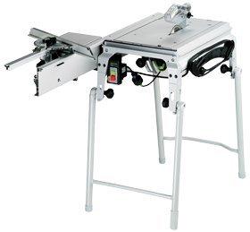 FESTOOL 561566 Tischsäge TS 55 R CMS-TS 55 R Set